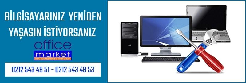 Laptop-Bilgisayar-Tamiri