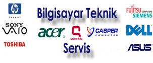 Bakırköy Teknik Servis