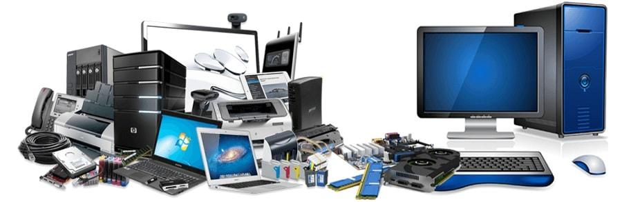 Bakırköy Laptop Tamiri