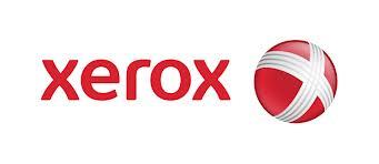 merter xerox yazıcı,merter xerox servis,merter xerox servisi,Merter xerox teknik servis,merter xerox servisleri,merter xerox yazıcılar,Merter xerox printer servis,