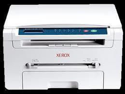 güneşli xerox yazıcı,güneşli xerox servis,güneşli xerox servisi,Güneşli xerox teknik servis,güneşli xerox servisleri,güneşli xerox yazıcılar,Güneşli xerox printer servis,