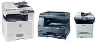 fotokopi kiralama,fotokopi tamiri