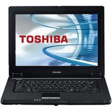 toshıba-laptop-tamiri