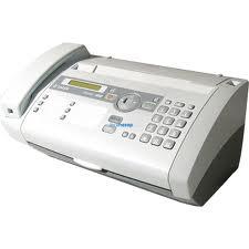 bayrampaşa sagem faks servisi