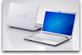 sony laptop tamiri
