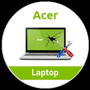 Bakırköy Acer Servisi