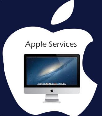 bakırköy-apple-servisi