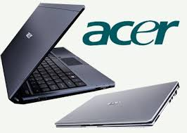 acer-laptop-tamiri