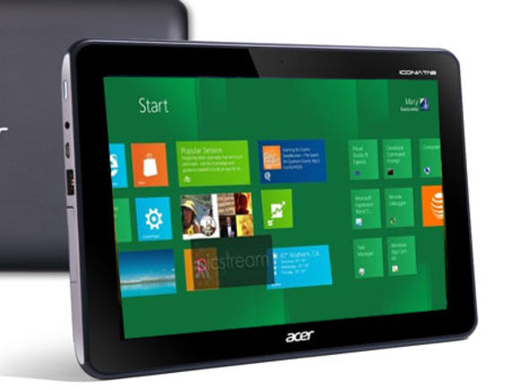 acer-tablet-tamiri