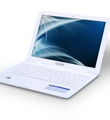 exper-laptop-servisi