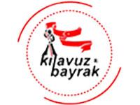 Kılavuz Bayrak Ltd.Şti.