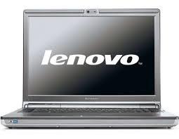 lenovo-laptop-tamiri