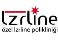Lzr Line