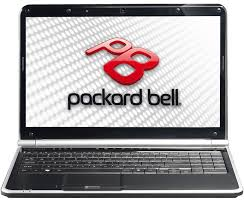 packardbell-laptop-servisi
