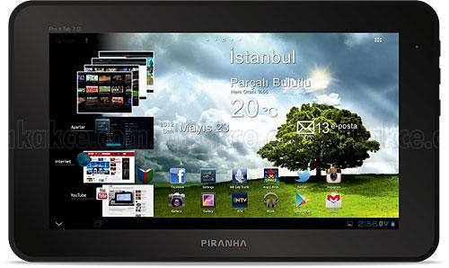 piranha-tablet-pc-servisi