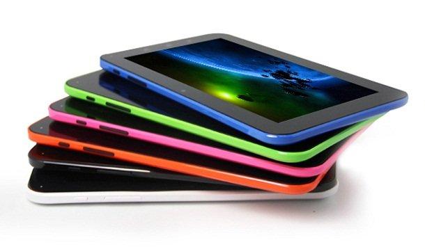 tablet-pc-servis-tamir