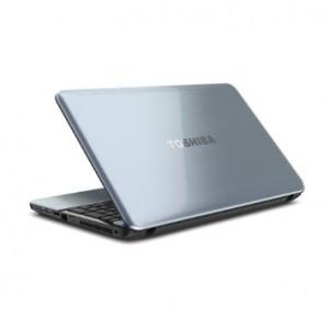 toshiba.laptop.tamiri